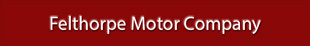 Felthorpe Motor Co Ltd logo