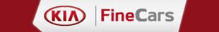 Fine Cars logo