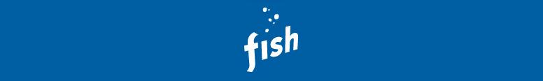 Fish For Motors Ltd