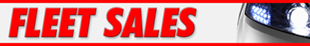 Fleet Sales (Leicester) Limited logo
