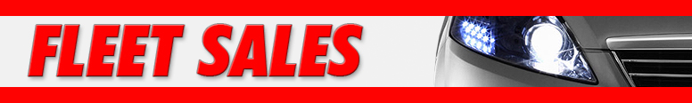 Fleet Sales (Leicester) Limited
