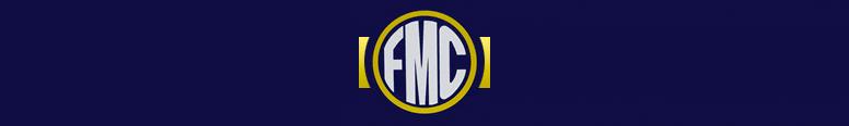 FMC Car Sales