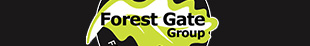 Forest Gate Ford Corby logo