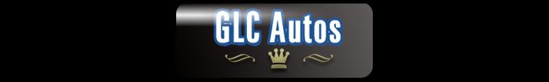 GLC Autos
