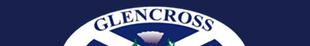Motormile Motors logo