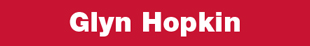 Glyn Hopkin Jeep Romford logo