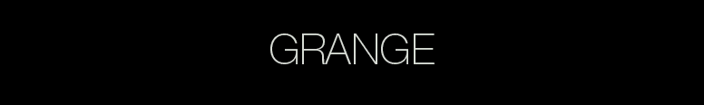 Grange Jaguar Hatfield