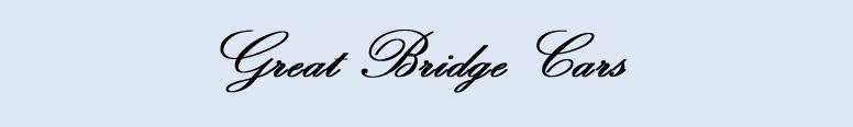 Great Bridge Cars Ltd