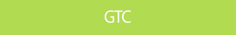 Green Tree Cars Ltd