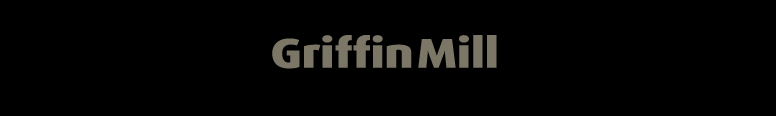 Griffin Mill Garages Ltd