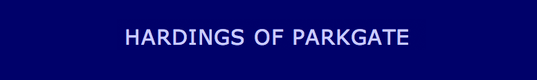 Hardings of Parkgate