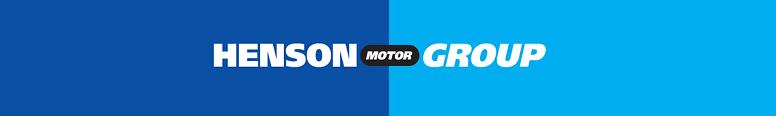 Henson Motor Group