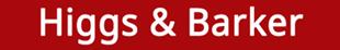 Higgs & Barker Ltd logo