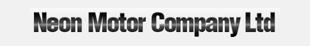 Neon Motor Company Ltd logo