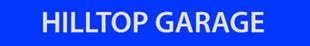Hilltop Garage logo