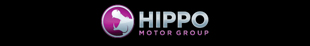Hippo Motor Group logo