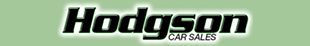 Hodgson Car Sales logo