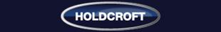 Cheshire Oaks Honda logo