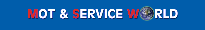 Horndean Services Ltd T/A MOT and Service World