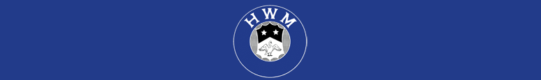 HWM of Walton on Thames