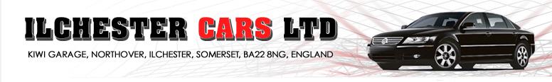 Ilchester Cars