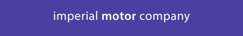 Imperial Motor Company