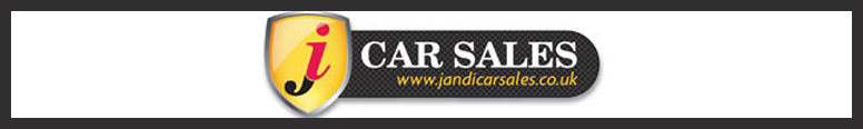 J & I Car Sales