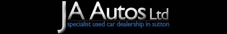 J A Autos Ltd