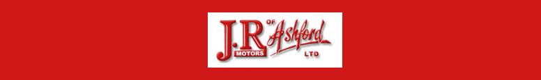 J R of Ashford