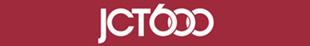JCT600 Priceright Sheffield logo