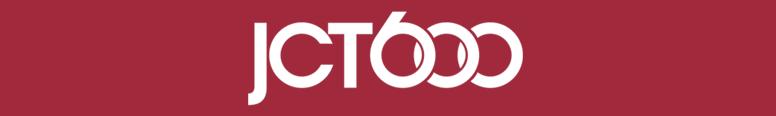 JCT600 Vauxhall Bradford