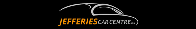 Jefferies Car Centre Ltd