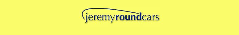 Jeremy Round Cars Ltd