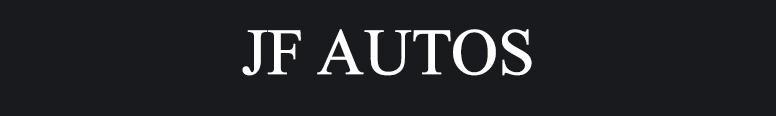 JF Autos