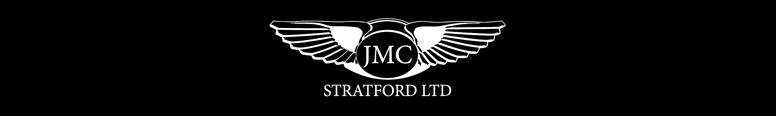 JMC Stratford Ltd