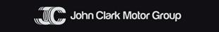 John Clark MINI Tayside logo