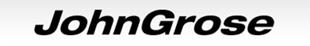 John Grose Diss logo