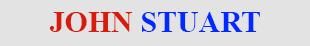 John Stuart Motor Company Ltd logo