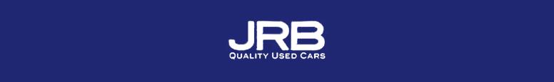 JRB Cars Ltd