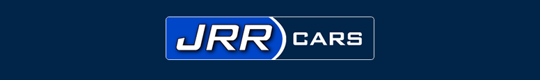 JRR Cars