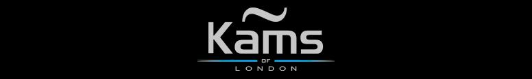 Kams of London