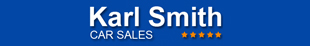 Karl Smith Car Sales logo