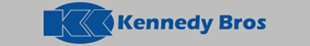 Kennedy Bros logo