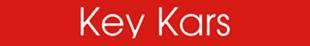 Key Kars logo