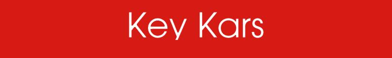 Key Kars