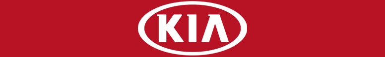 Kia Direct - Burnley