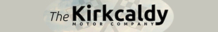 Kirkcaldy Motor Company Ltd logo