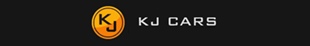 KJ Cars Ltd logo