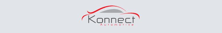 The Electro Car Company
