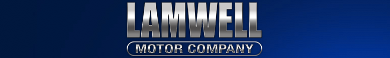 Lamwell Motor Company Limited
